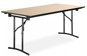 table pliante bureau table bureau pliante 58 images tables polyvalentes pliantes