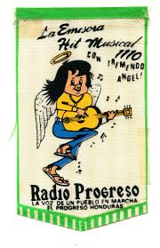 1213 best radio radio images on pinterest radios top 40 and