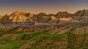 South dakota tourist attractions 10 places to visit