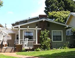small house exterior design simple small house design simple modern house design modern