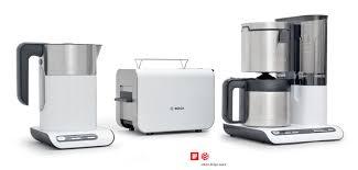 Bosch Styline 4 Slice Toaster Thermocouple Temperature Panasonic Oster 4 Slice Toaster The