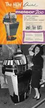 1216 best jukeboxes images on pinterest jukebox pinball and 1970s