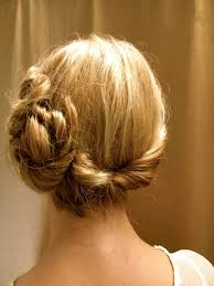 how to hair 1920 u0027s hairstyles archives