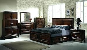 martini bedroom set best martini suite bedroom set pictures mywhataburlyweek com