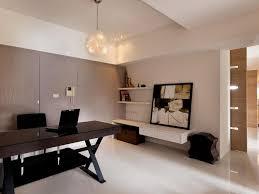 decor 90 home office creative contemporary oak desks for home