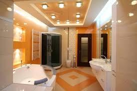 ceiling ideas for bathroom bathroom false ceiling ideas ceiling ideas for bathroom bathroom