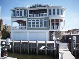 Beach House 8 Beach House Shutters Delightful 8 We Love These Aqua Shutters The