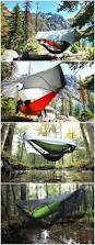 jeep hammock camping hammock bffs camping u0026 hammocks pinterest