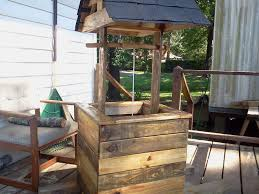 Scrap Wood Projects Plans by Wishing Well All Scrap Wood Hometalk