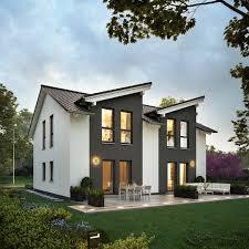 Verkauf Eigenheim Haus Zum Verkauf 72051 Gammertingen Mapio Net