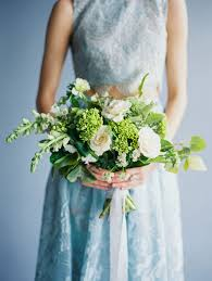 cost of wedding flowers how much do wedding flowers cost dallas wedding expenses