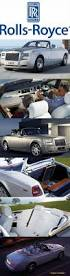 diamond rolls royce price best 25 rolls royce phantom interior ideas on pinterest rolls