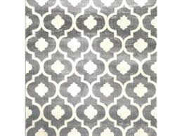 Outdoor Rugs 5x7 New 10 12 Outdoor Patio Rugs Area Rug S Cheap Outdoor Rugs X