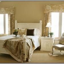 kleines gste schlafzimmer einrichten fliesen beispiele gäste wc page beste hause dekoration