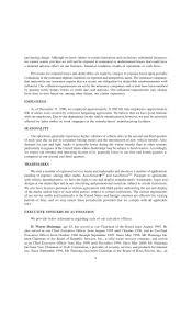 lexus tampa autonation 2000annualreport auto nation