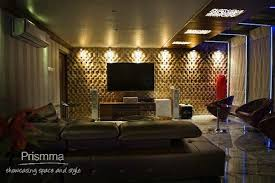 Home Theater Design Software Online Home Theater Design Ideas Interior Design Travel Heritage