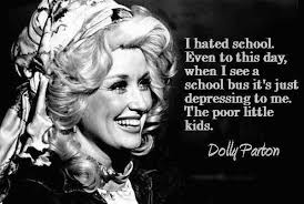 Dolly Parton Meme - unschooling memes for the week 20 unschoolinghub com