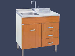 Kitchen Sink Cabinet Size Kitchen Kitchen Sink Cabinet With 45 Kitchen Sink Cabinet