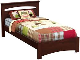 perfect discount twin headboards 58 for your easy diy upholstered
