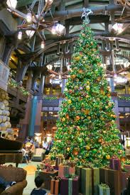 best 25 grand californian ideas on pinterest disney grand