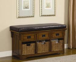 lets take a peek at some entryway bench ideas that will help to