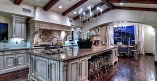 luxury kitchen island 50 gorgeous kitchen island design ideas homeluf