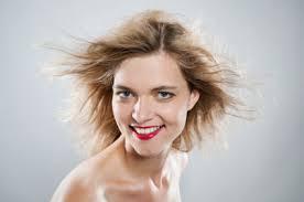 Frisuren Lange Haare Pflegeleicht by Frisuren Lange Haare Pflegeleicht Alisonirissite