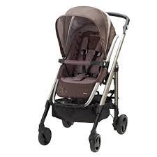 si e auto bebe confort 50 best poussettes sièges auto porte bébé images on