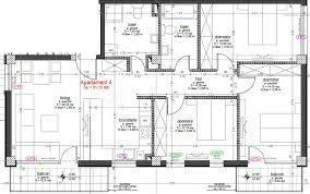 location appartement 4 chambres id p4675 appartement 4 chambres à vendre buna ziua cluj napoca