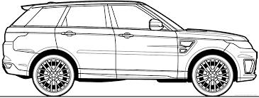 land rover white 2015 the blueprints com blueprints u003e cars u003e land rover u003e land rover