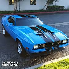 cool mustang accessories california mustang parts and accessories in industry ca autos i