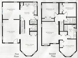 2 bedroom cottage floor plans nrtradiant com