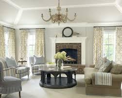 livingroom drapes living room drapes houzz