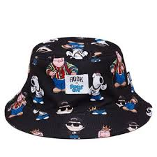 rook rook family hat mens from pacsun things i