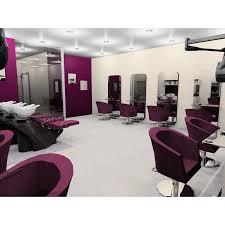 Salon Ideas Design Interior Design Ideas And Installation Examples - Nail salon interior design ideas