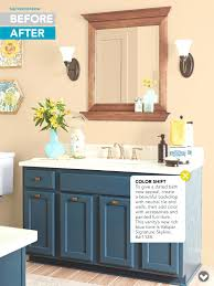 small bathroom painting ideas bathroom cabinet ideas bathroom vanity paint ideas ideas