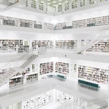 gallery of experience the beauty of libraries around the world
