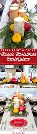 361 best holidays christmas decor images on pinterest