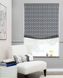 lovely penneys roman shades and 60 best jc penney in home custom