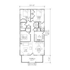 garage plans with office ombiteccom floor plans narrow lot crtable