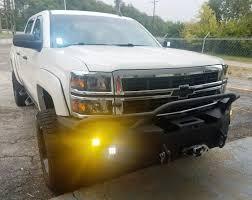 aftermarket dodge truck bumpers hammerhead armor premium aftermarket bumpers accessories