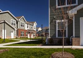 multifamily communities community investment strategies