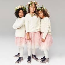 girls u0027 clothing dresses sweaters u0026 shoes j crew