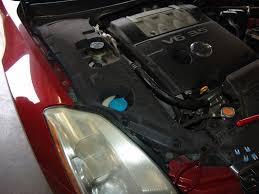 nissan altima 2005 headlight bulb sparky u0027s answers 2005 nissan maxima park tail lights do not