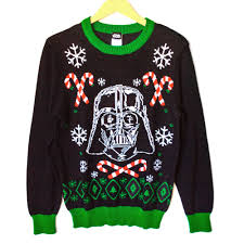 ugly sweater shop ugly christmas sweaters cosby vintage u0026 more