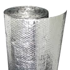 mylar wraps stay away from foil faced wrap greenbuildingadvisor