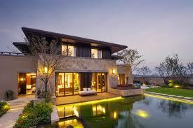 home or condo exterior elevation design services u2013 arcmax