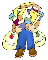 best 25 food drive ideas on food bank volunteer food
