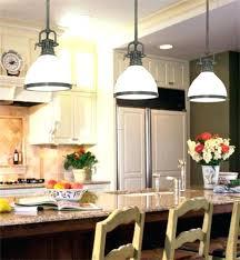 pendant lighting kitchen island mini pendant lights for kitchen island wonderful glass unique