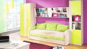 Tween Bedroom Sets by Children Bedroom Sets With Beautiful Furniture Design With Nice